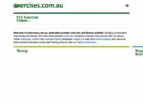 musclemag.com.au