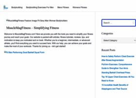 musclemagfitness.com