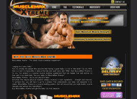 musclemax-xtreme.net