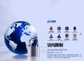 musclemaximizernow.com