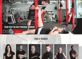 musclemechanics.com