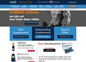 musclesandstrength.com