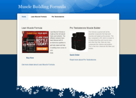 musclesolutions.weebly.com
