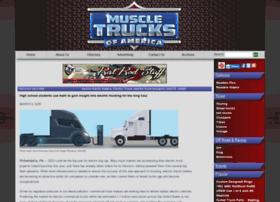 muscletrucksofamerica.com