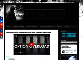 muscosound.com