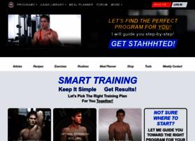 muscularstrength.com