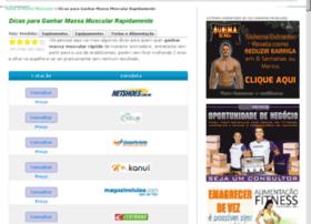 musculoboaforma.com