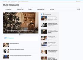 muse-russia.ru