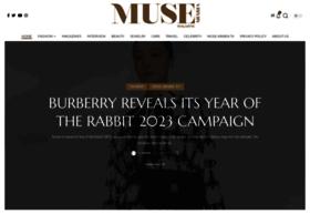 musearabia.net