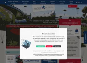 musee-airborne.com