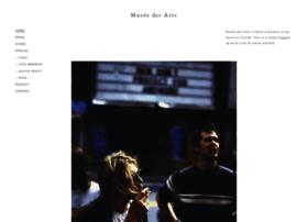 musee-arts.com