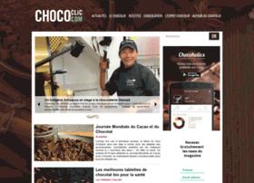 musee-du-chocolat.net