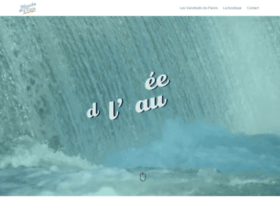 musee-eau.com