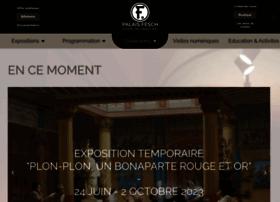 musee-fesch.com