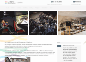 musee-lozere.com