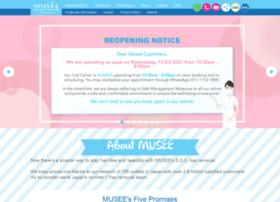 musee-my.com