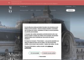 musee-orsay.fr