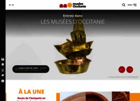 musees-midi-pyrenees.fr