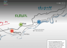 musees-nationaux-alpesmaritimes.fr