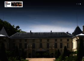 musees-nationaux-malmaison.fr