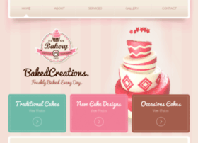 musegrid-baked-creations.businesscatalyst.com