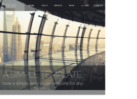 musegrid-base.businesscatalyst.com