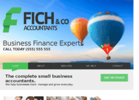 musegrid-fich.businesscatalyst.com