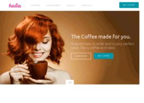 musegrid-haba-coffee.businesscatalyst.com