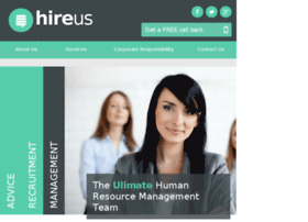 musegrid-hireus.businesscatalyst.com