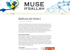 museif.a.se