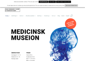 museion.ku.dk