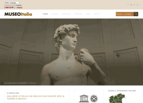 museionline.info
