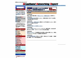 musen-lan.com