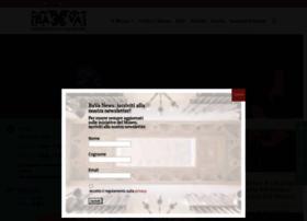 museobagattivalsecchi.org