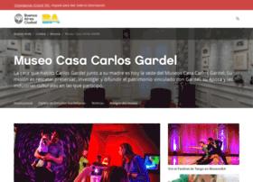 museocasacarlosgardel.buenosaires.gob.ar