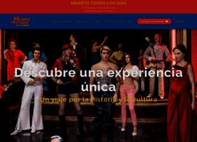 museoceramadrid.com