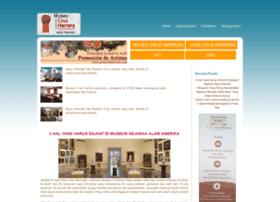 museocruzherrera.com