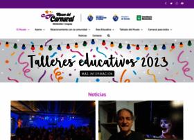 museodelcarnaval.org