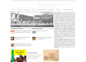 museodeljuego.org
