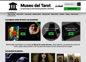 museodeltarot.net