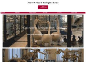 museodizoologia.it