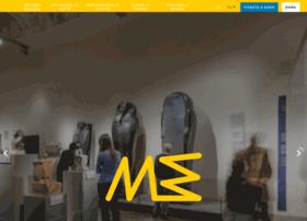 museoegizio.org