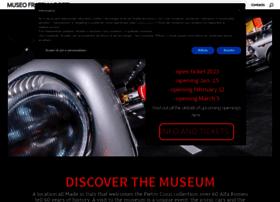 museofratellicozzi.com