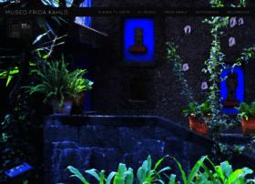 museofridakahlo.org.mx