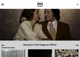 museografo.com