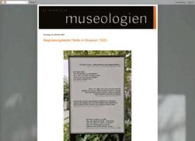museologien.blogspot.com