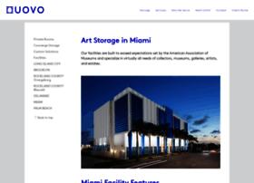 museovault.com