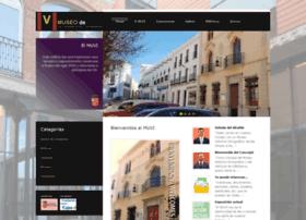 museovillafranca.es