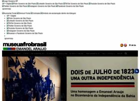 museuafrobrasil.org.br