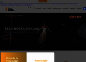 museudalinguaportuguesa.org.br